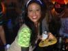 carnaval-2013-paraty-33-09