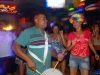 carnaval-2013-paraty-33-10
