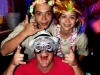 carnaval-2013-paraty-33-11