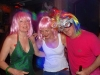 carnaval-2013-paraty-33-13