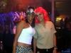 carnaval-2013-paraty-33-14