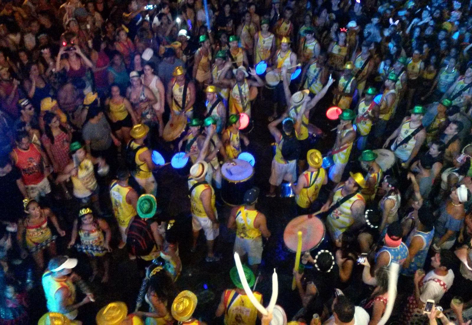 carnavalparaty-fotopol-100