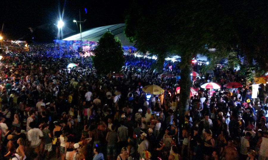carnavalparaty-fotopol-145