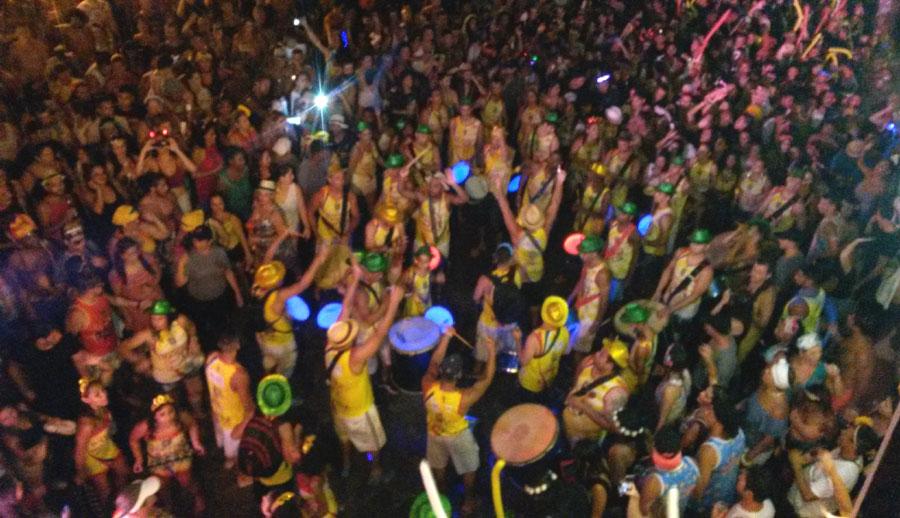 carnavalparaty-fotopol-200