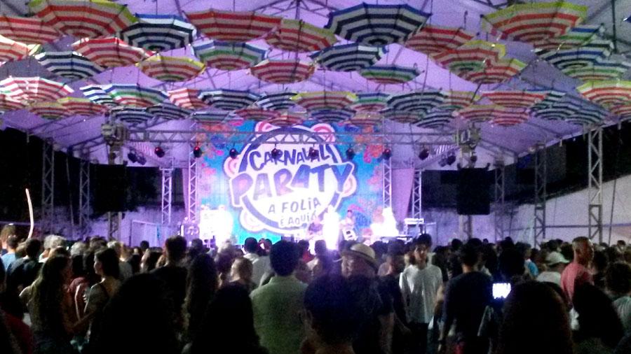 carnavalparaty-fotopol-210