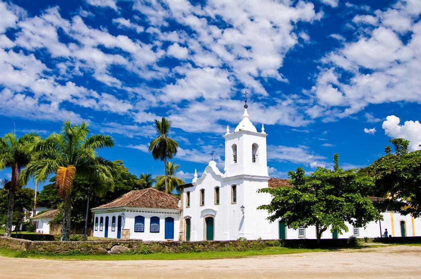 2-capela-das-dores-paraty-rj