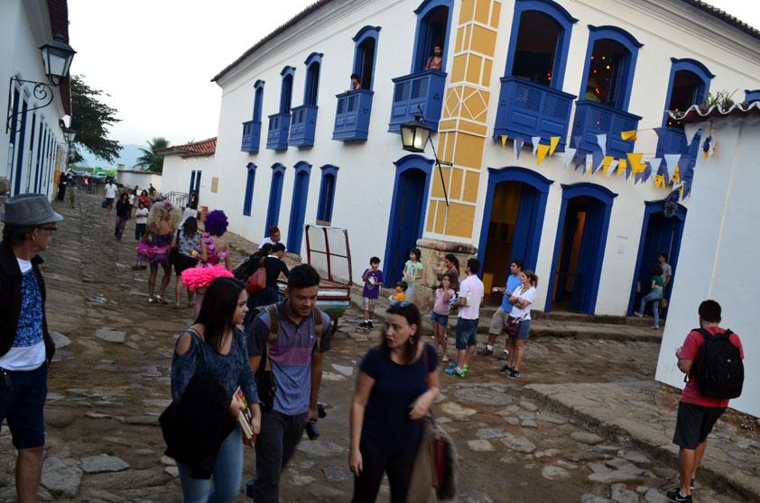 5-casa-da-cultura-de-paraty