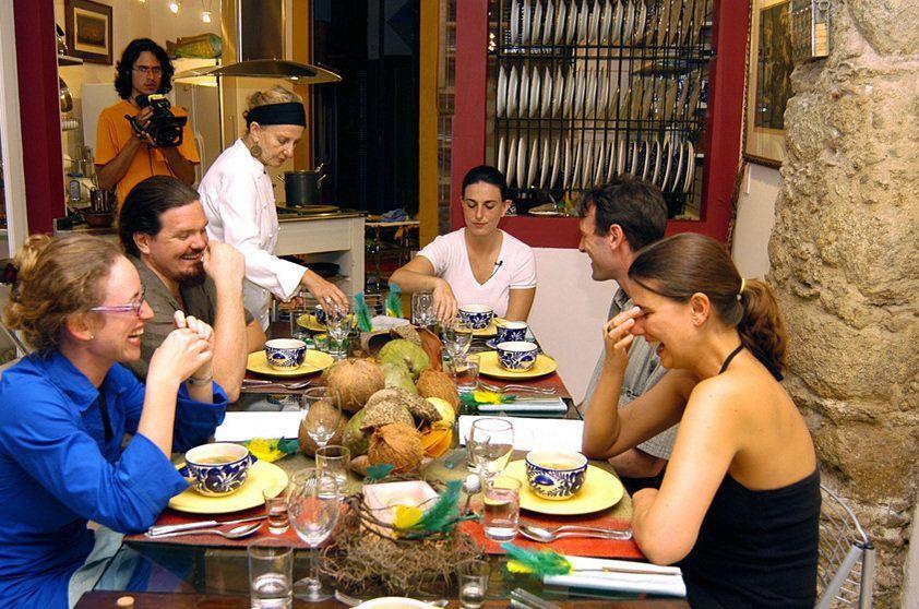7-gastronomia-em-paraty