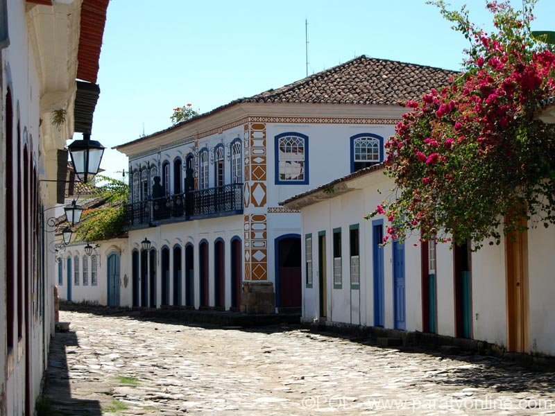 centro-historico-5