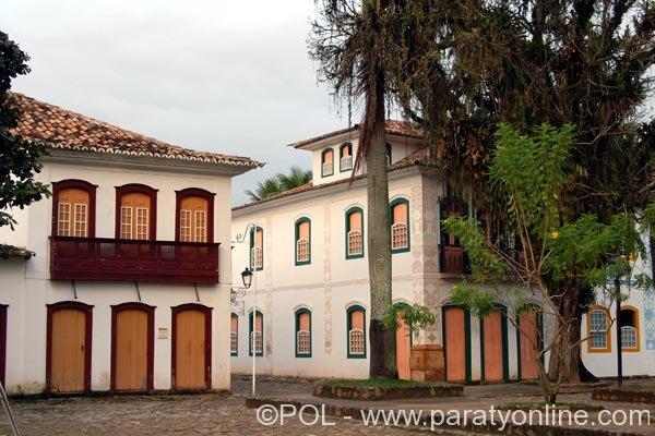 centro_historico_19