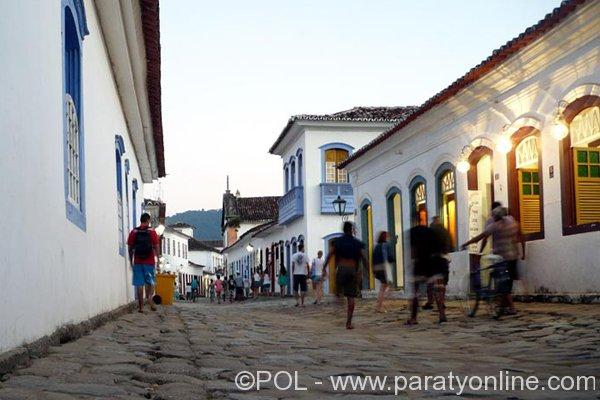 centro_historico_6