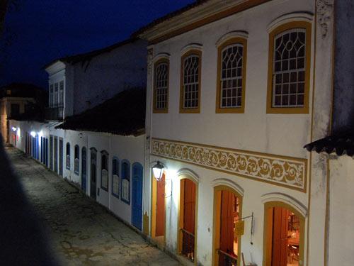 centro_historico_17
