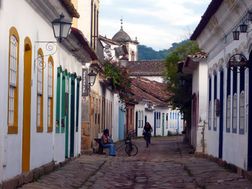 centro_historico_3