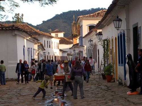 centro_historico_7