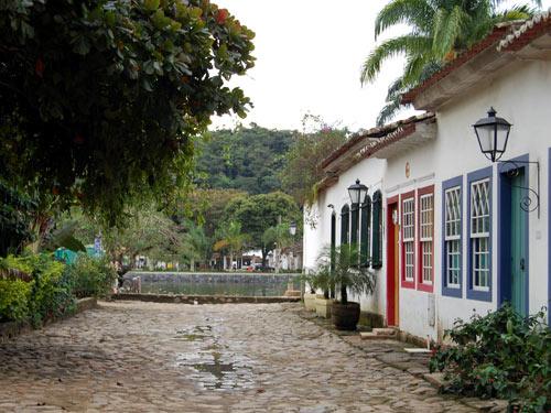 centro_historico_8