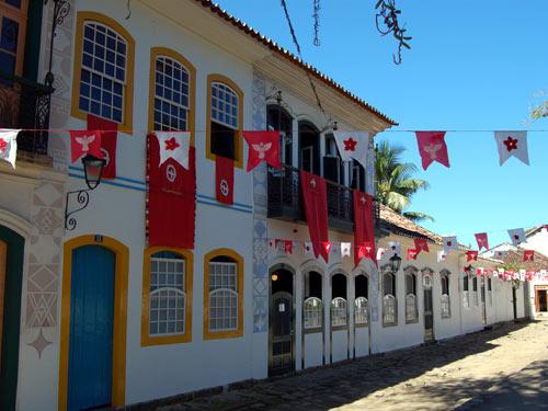 centro_historico_9