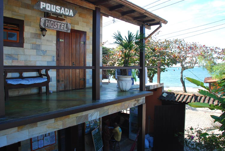 chill-in-hostel-paraty-1221