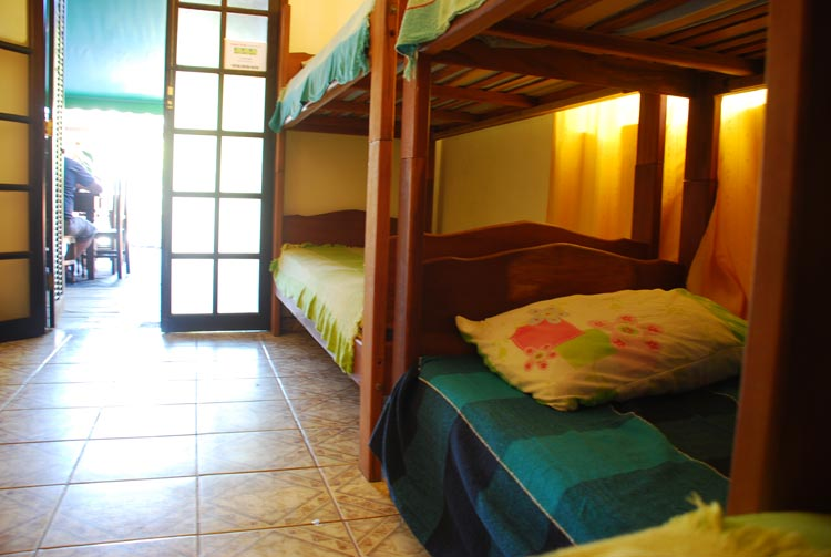 chill-in-hostel-paraty-1233