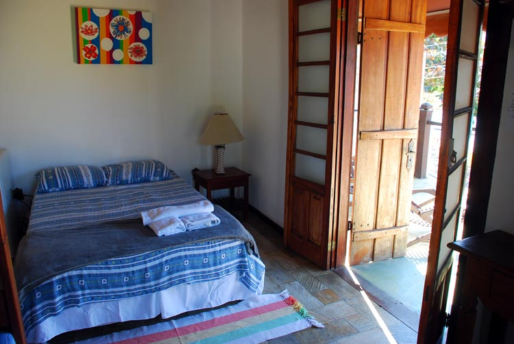chill-in-hostel-paraty-1235