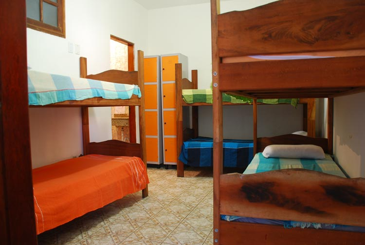 chill-in-hostel-paraty-1236