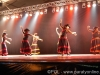 danca-paraty-2012-1