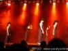danca-paraty-2012-11