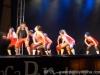 danca-paraty-2012-12