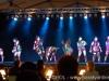 danca-paraty-2012-14