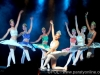 danca-paraty-2012-15