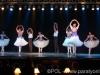 danca-paraty-2012-16
