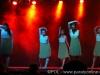 danca-paraty-2012-17