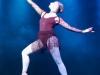 danca-paraty-2012-18