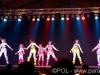 danca-paraty-2012-19