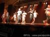 danca-paraty-2012-2