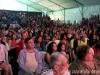 danca-paraty-2012-20
