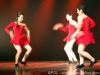 danca-paraty-2012-21