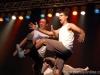 danca-paraty-2012-3