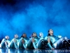 danca-paraty-2012-4