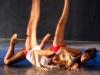 danca-paraty-2012-5