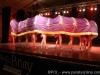 danca-paraty-2012-7