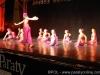 danca-paraty-2012-8