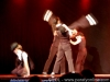danca-paraty-2012-9
