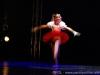 danca-paraty-2013-pol-04