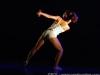 danca-paraty-2013-pol-06