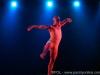 danca-paraty-2013-pol-18