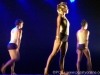 danca-paraty-2013-pol-19
