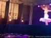 danca-paraty-2013-pol-24