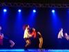 danca-paraty-2013-pol-37