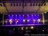 danca-paraty-2013-pol-38