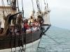 veleiros-parati-darwin-2012